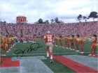 Joe Montana (San Francisco 49ers) Signed 8x10 Photo