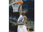 Marvin Williams Signed - Autographed North Carolina Tar Heels 8x10 inch Photo - Guaranteed to pass PSA or JSA - 2005 National Champion