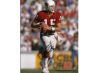 Neil Lomax Signed - Autographed Phoenix Cardinals 8x10 inch Photo - Guaranteed to pass PSA or JSA