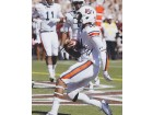 Nick Marshall Signed - Autographed Auburn Tigers 8x10 inch Photo - Guaranteed to pass PSA or JSA