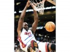 Shaquille O'Neal (Miami Heat) Signed 8x10 Photo
