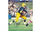 Green Bay Packers Autographed Photos