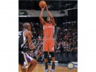 Chris Paul (Los Angeles Clippers) Signed 8x10 Photo