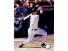 Mike Piazza (New York Mets) Signed 8x10 Photo