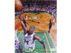 Paul Pierce (Boston Celtics) Signed 8x10 Photo (Anthenticated by James Spence)