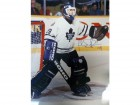Felix Potvin (Toronto Maple Leafs) Signed 16x20 Photo