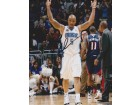 Quentin Richardson Signed - Autographed Orlando Magic 8x10 inch Photo - Guaranteed to pass PSA or JSA