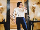 Russell Brand Signed - Autographed 11x14 inch Photo - Guaranteed to pass PSA or JSA
