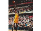 Roy Hibbert Signed - Autographed Indiana Pacers 8x10 inch Photo - Guaranteed to pass PSA or JSA