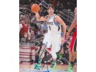 Ricky Rubio Signed - Autographed Minnesota Timberwolves 8x10 inch Photo - Guaranteed to pass PSA or JSA