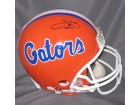 Emmitt Smith Autographed Florida Gators Proline Helmet