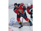 Ray Sheppard Autographed Florida Panthers 8x10 Photo