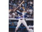 Reggie Smith Signed - Autographed Los Angeles Dodgers 8x10 inch Photo - Guaranteed to pass PSA or JSA - 7x All Star - 1981 World Series Champion