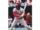 Reggie Smith Signed - Autographed St. Louis Cardinals 8x10 inch Photo - Guaranteed to pass PSA or JSA - 7x All Star