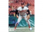 Brooks Robinson (Baltimore Orioles) Signed 8x10 Photo