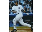 Alex Rodriguez (New York Yankees) Signed 11x14 Photo