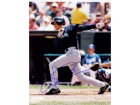 Alex Rodriguez (Seattle Mariners) Signed 8x10