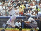 Alex Rodriguez (New York Yankees) Signed 11x14 (500 Home Run Photo)