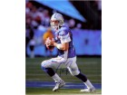 Tony Romo (Dallas Cowboys) Signed 8x10