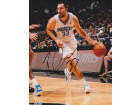 Ryan Anderson Signed - Autographed Orlando Magic 8x10 inch Photo - Guaranteed to pass PSA or JSA