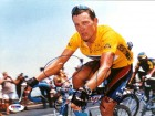 Lance Armstrong Autographed 8x10 Photo PSA/DNA #S00451
