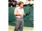 Phil Mickelson Autographed 8x10 Photo PSA/DNA #S50559