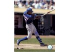 Alfonso Soriano (Texas Rangers) Signed 8x10 Photo