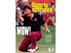 Ian Woosnam Autographed Magazine Cover PSA/DNA #T43543