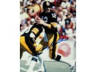 Terry Bradshaw Signed - Autographed Pittsburgh Steelers 11x14 inch Photo - Guaranteed to pass PSA or JSA