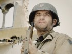 Tom Hanks Signed - Autographed Saving Private Ryan 11x14 inch Photo - Guaranteed to pass PSA or JSA