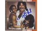 Tony Orlando Signed - Autographed CD Cover and FREE Prime Time CD - Guaranteed to pass PSA or JSA