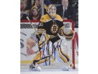 Tim Thomas Signed - Autographed Pittsburgh Penguins 8x10 inch Photo - Guaranteed to pass PSA or JSA - 2009 Stanley Cup Champion