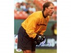 Kasey Keller Autographed 8x10 Photo Team USA PSA/DNA #U54585