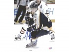 Paul Kariya Autographed 8x10 Photo Predators PSA/DNA #U96487