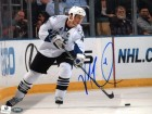 Vincent Vinny Lecavalier Signed - Autographed Tampa Bay Lightning 8x10 inch Photo - Sports Memorabilia.com Certificate of Authenticity (COA) - Guaranteed to pass PSA or JSA