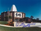 Willie Davis Signed - Autographed Green Bay Packers 8x10 Hall of Fame Photo - Guaranteed to pass PSA or JSA - Super Bowl 1 and 2 Champion
