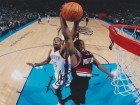 Wes Matthews Signed - Autographed Portland Trail Blazers 8x10 inch Photo - Guaranteed to pass PSA or JSA