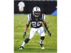 Kyle Wilson (New York Jets) Signed 8x10 Photo
