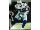 Jason Witten (Dallas Cowboys) Signed 11x14 Photo