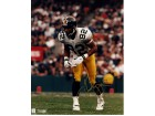 Yancey Thigpen Signed - Autographed Pittsburgh Steelers 8x10 inch Photo - Guaranteed to pass PSA or JSA