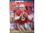 Steve Young Signed NFL Gameday Magazine (11/28/93)