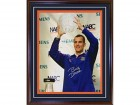 Billy Donovan Autographed / Signed 16x20 Framed Photo