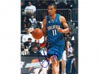 Courtney Lee Autographed / Signed 8x10 Photo