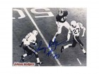 Johnny Rodgers Autographed / Signed 8x10 Photo