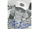 Candy Clark Autographed / Signed 8x10 Photo