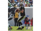 Drew Brees New Orleans Saints 8x10 #315 Autographed Photo