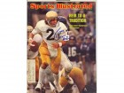 Tom Clements Notre Dame September 30 1974 Sports Illustrated