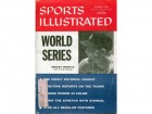 Mickey Mantle October 1 1956 Sports Illustrated Magazine