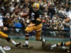 Paul Hornung Autographed 8x10 Photo Green Bay Packers PSA/DNA Stock #39857