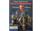 Jack Nicklaus Signed Sports Illustrated Magazine 12/25/78-1/1/79 (JSA)